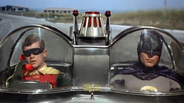 140519134518-03-batman-1966-story-top