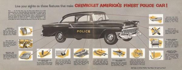 1956 Chevrolet Police Cars-06-07
