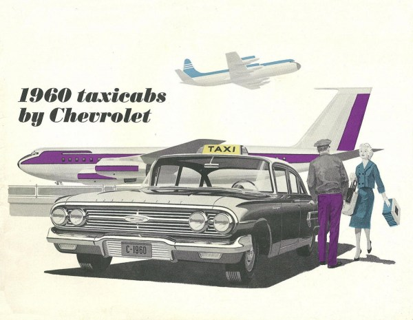 1960 Chevrolet Taxicabs-01