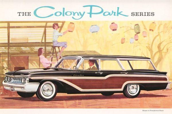 1961 Mercury Wagons-02