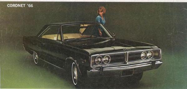 1966 Dodge-02