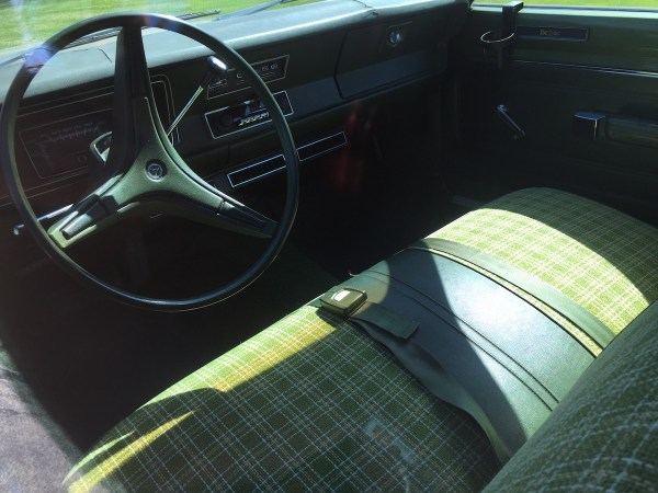 1971demon-interior