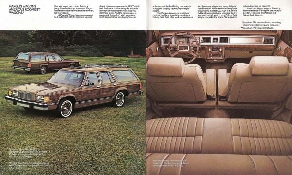 1982 CP brochure