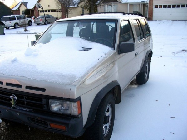 94-pathfinder-snow
