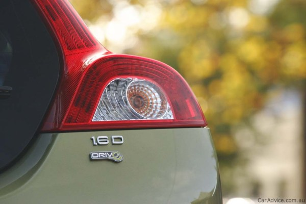 Volvo-C30-DRIVe-025