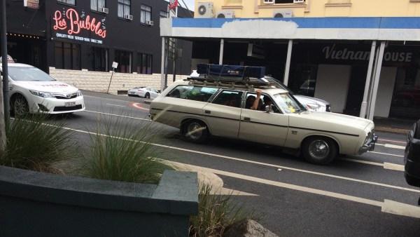 chrysler valiant wagon 1