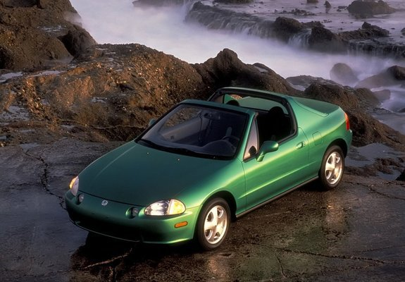 honda_civic_del_sol_1993_pictures_1_b