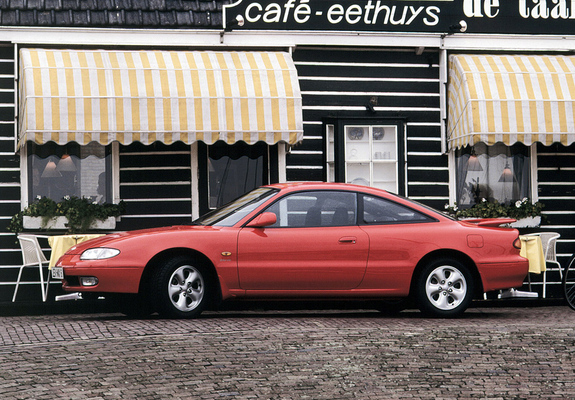 mazda_mx-6_1992_wallpapers_1_b
