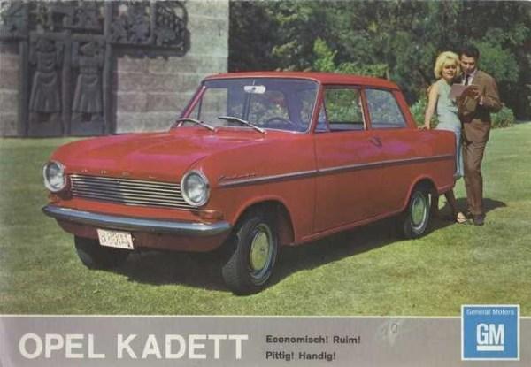 opel-kadett.large