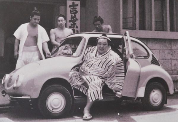 subaru 360_1958_sumo