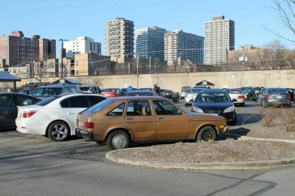 036 - 1980 Chevrolet Chevette CC