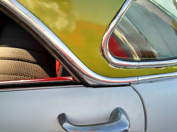 1956Oldsmobile8804