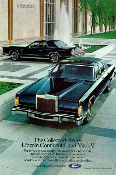 1979 Lincoln Ad-02
