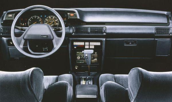 1987_Toyota_Camry_08_46155827-a4b2-4076-ad8b-798e7bfffae2-prv