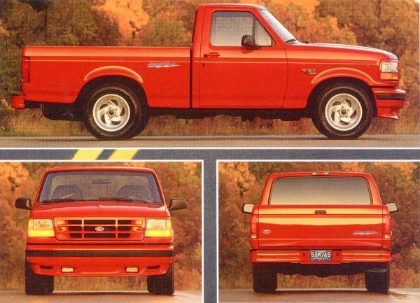 1994-ford-lightning-tcb