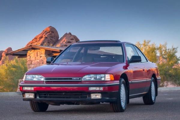 88 Legend coupe 1
