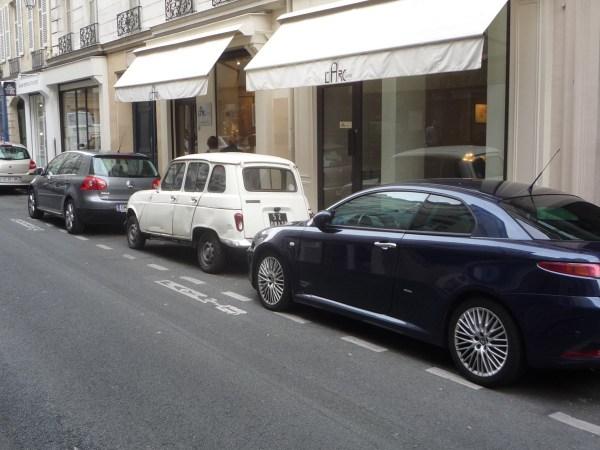 CC Paris 187 1200