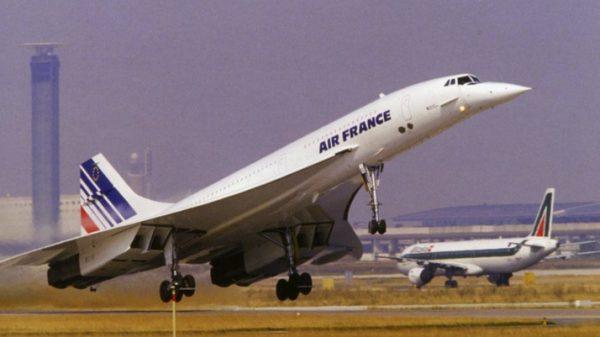 Concorde13