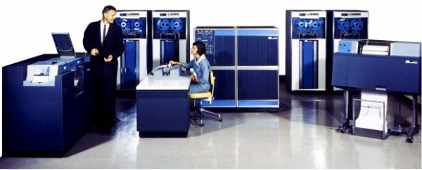 IBM 1401_tapesystem_mwhite