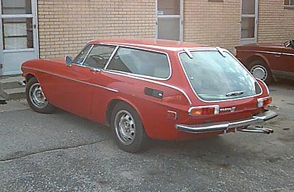 Volvo_1800ES_73_2