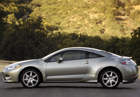 mitsubishi_eclipse_2005_wallpapers_2_b
