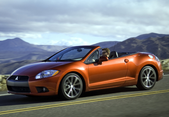 mitsubishi_eclipse_2008_wallpapers_1_b
