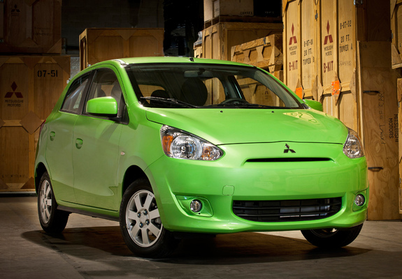 mitsubishi_mirage_2013_photos_4_b