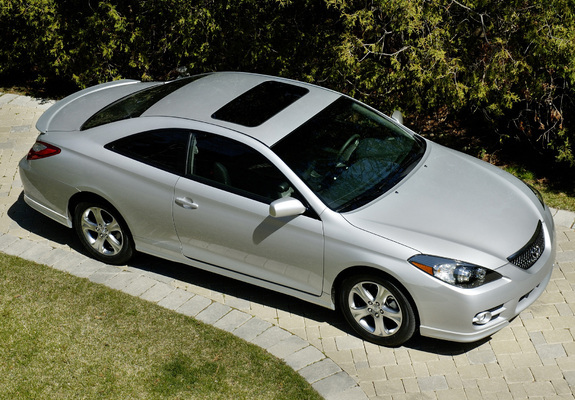 pictures_toyota_camry-solara_2006_1_b