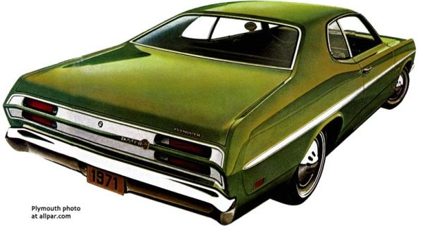 plymouth-duster
