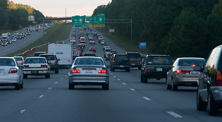 traffic-jam-9146