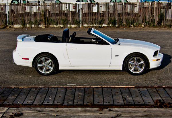 06_Mustang_Stock-6102-Edit
