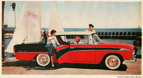 1956Rambler4doorhardtop