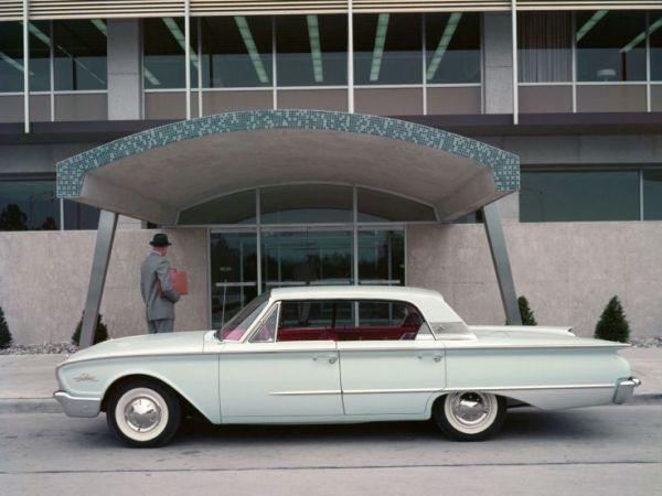1960Galaxie4doorhardtop