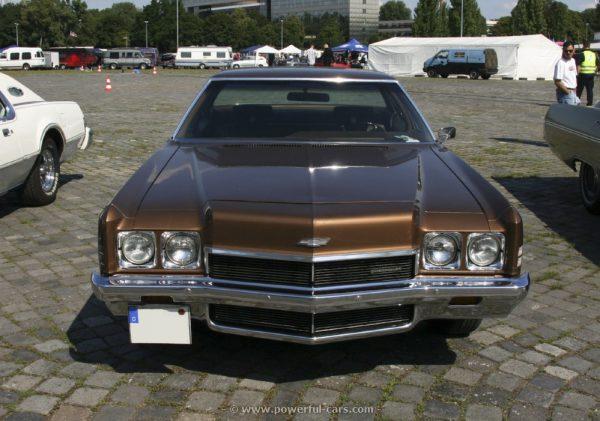 1972Impala-3