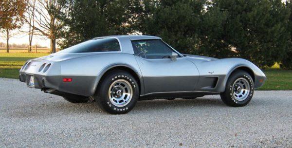 1978Corvette