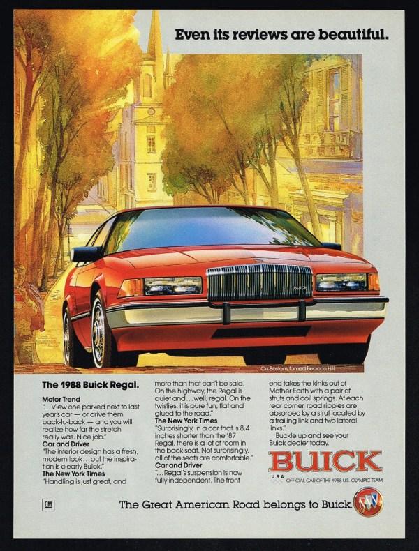 1988-Buick-Regal-Ad