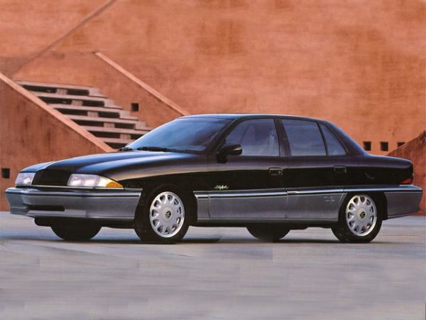 1994-buick-skylark-custom-cars-in-marion-ia