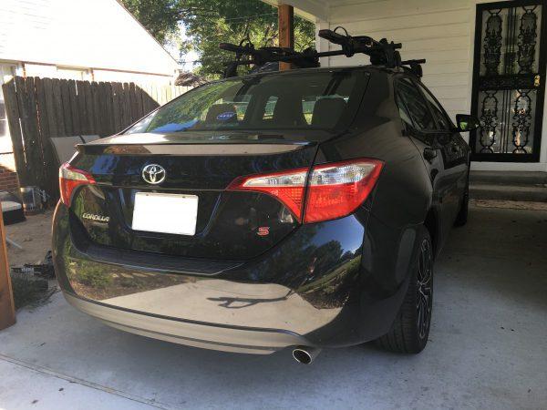 2014-Toyota-Corolla-rear