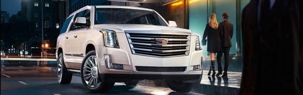 2016-escalade-photo-gallery-exterior-white-city-1280x400