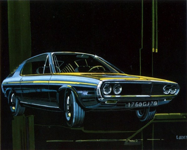 68-Etude Renault 17-01