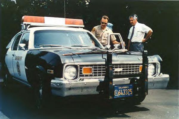 74nova-police