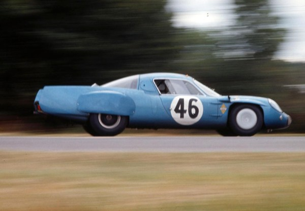 A210_1966