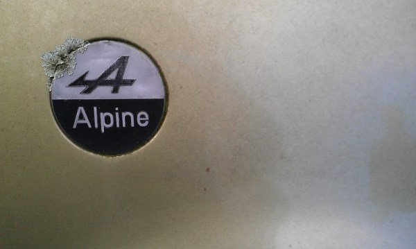 Alp310c