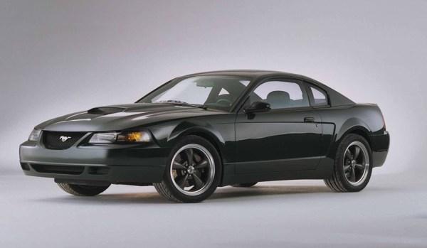 Ford-Mustang_Bullitt_Concept-2000-1600-02