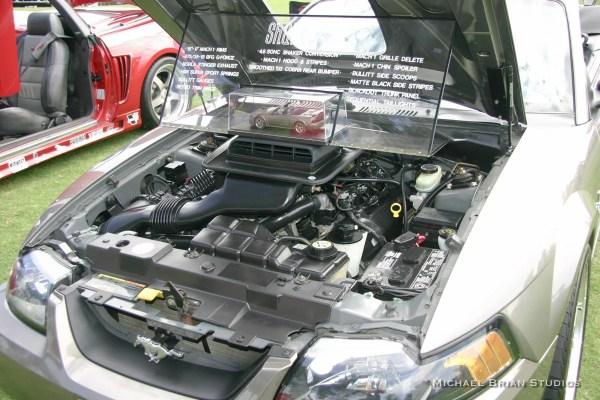 MustangsBayCarShow06-6330