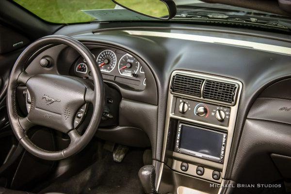 MustangsBayCarShow06-6338