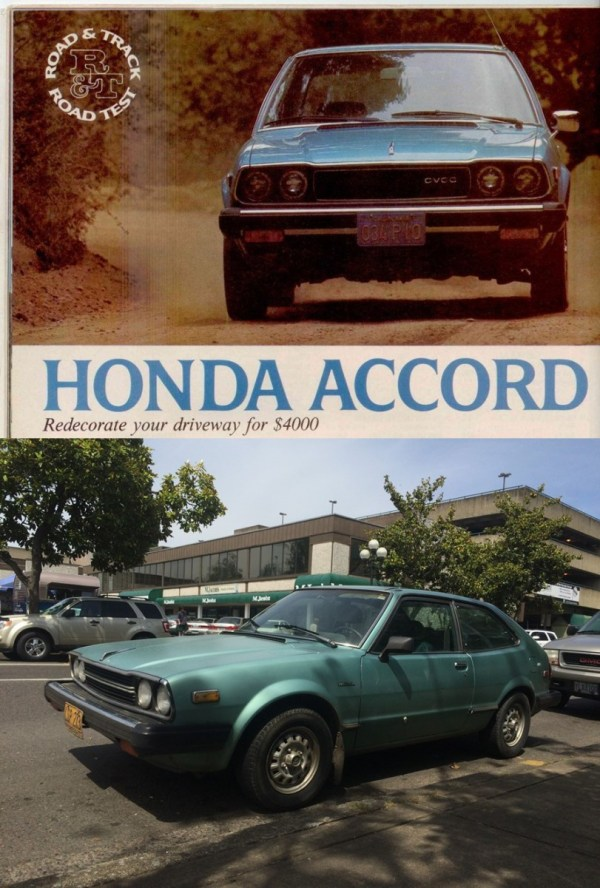 RT Honda Accord 001 900 crop-vert