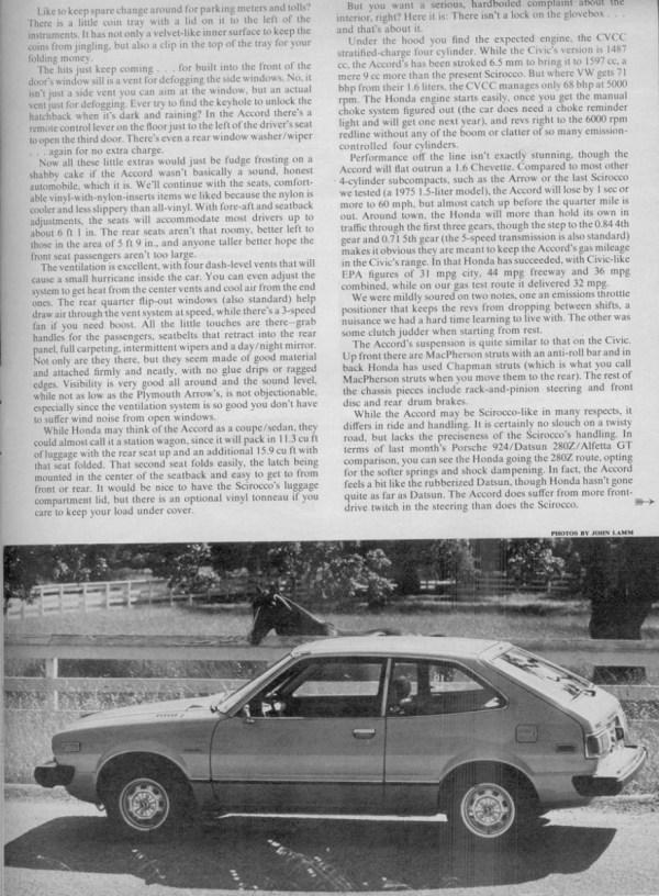 RT Honda Accord 002 900