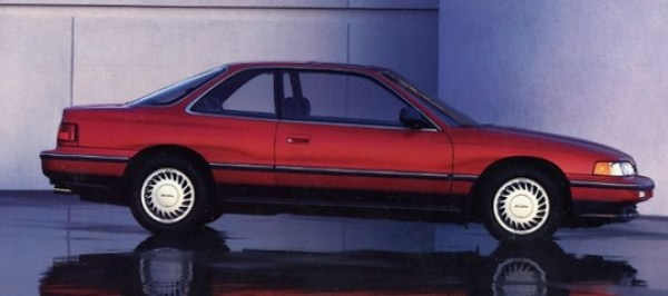 acura_legend_coupe_red_side_1988_c-2