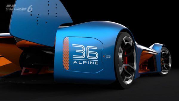 alpine-reveals-sexiest-vision-gran-turismo-concept-yet-video-photo-gallery_23